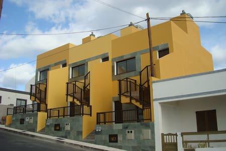 APARTAMENTO LA CALETA - Apartment