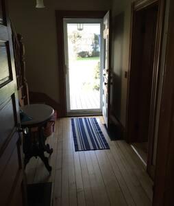 Kittery Foreside New Englander - Kittery - House