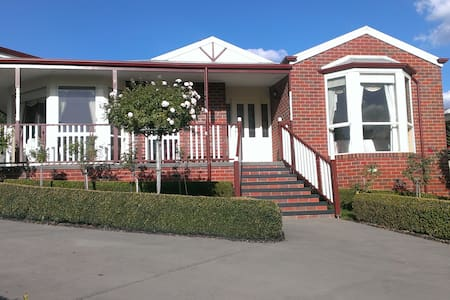 Marriner Stay in Colac, Victoria - Colac - Hus