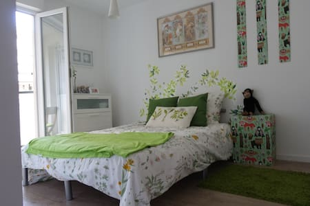 Welcome to Lovely Lyon! - Lyon - Appartement