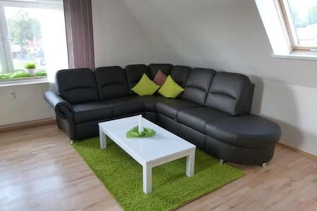 Ferienhaus - Otting - Maison