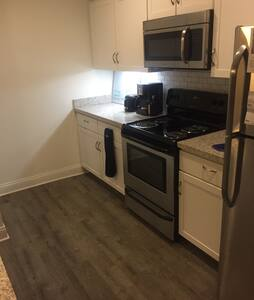 Indy's Level 13 - Indianapolis - Apartamento