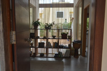 habitación privada en duplex - Pis