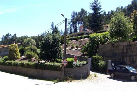 Big Private House Douro Porto - Torrão