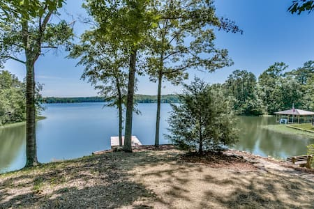 15248 Clearwater Loop - Northport - House