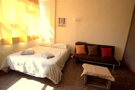 Picture of Nice Room 2 - Historic Centre Xela