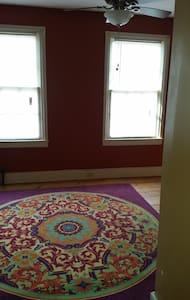 Lovely Studio in Historic Easton - Easton - House