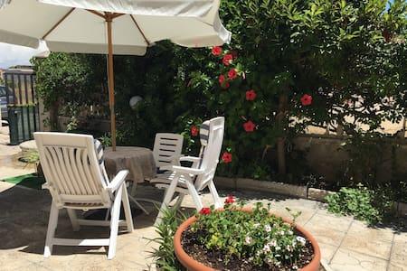 Alto Salento Villa su Costa Ionica - Lizzano