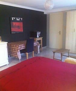 Joli Studio au calme, fonctionnel - Talange - Apartament