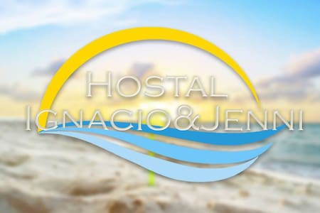 Room close to the Beach 2 - Varadero - Bed & Breakfast