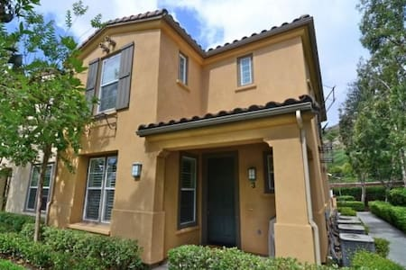 Family Comfort! - Mission Viejo - Apartment