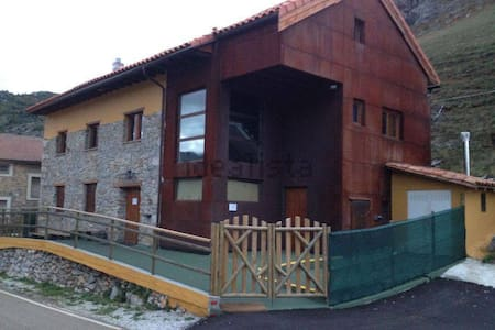LAS PORTILLAS - Bed & Breakfast