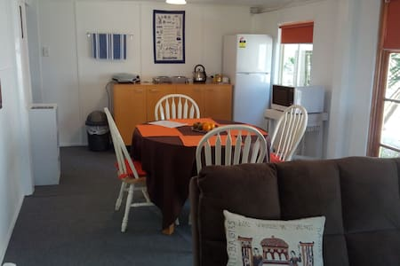 Relaxing Self Contained Flat - Ipswich - Apartemen