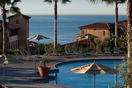 50% Off Newport Coast Villa - Jul 2016 - ニューポートビーチ