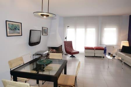 3 Bedrooms Apts in Sant Antoni de Calonge - Sant Antoni de Calonge