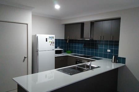 Near TRAIN New House Room 2 - Maddington - Talo