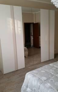Trilocale a 20 minuti da Milano - Magenta - Apartment