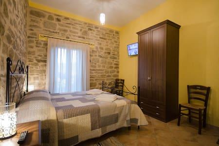 Il Borgo Ducale - Dimora Corte Paschiere - Appartement