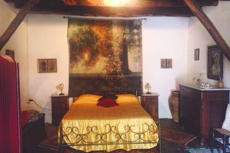 Sala Lisycon - Sant'Angelo di Brolo