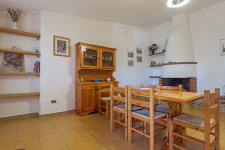 Appartamento in villa C - Budoni - Apartamento