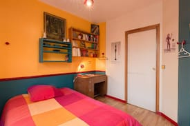Picture of Chambre Individuelle Annecy Centre