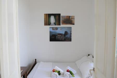 Deo Art House - Rumah