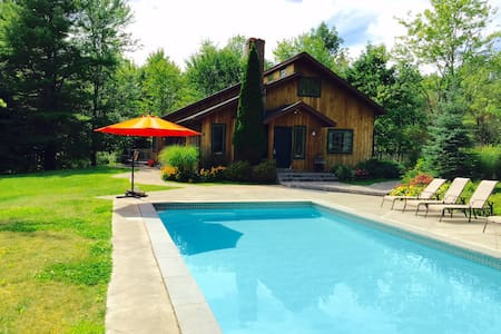 SKI HOUSE RENTAL! Windham/Hunter - Ev