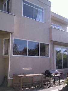 Warm comfortable Home - Invercargill - Hus
