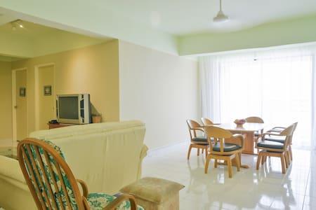 Casa Lago Sea-View Residence - Lakás