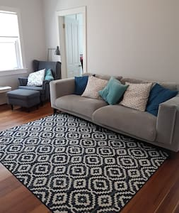 Great Apartment 5min to Bondi Beach - Bondi Beach