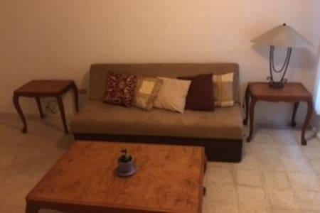 downtown  house rentals - Cancun - Casa