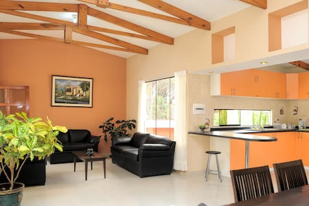 Apartment Mirador de Cayma - Wohnung