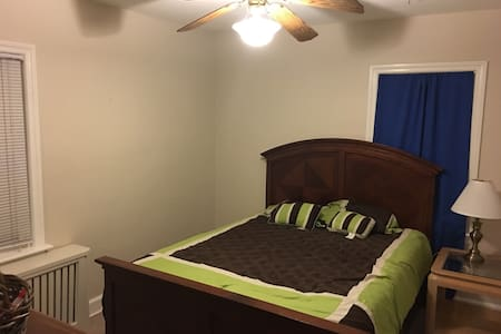 Private room in Hellertown - Hellertown