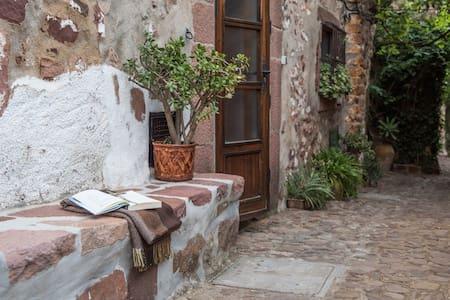 La Casa del Castillo - Vilafamés - House