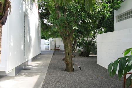 Maison de Marthe - Rumah