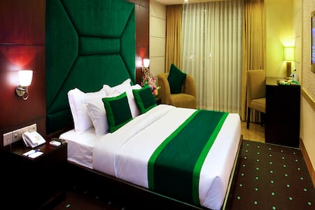 Hotel Shimla Inn- Finest Boutique Hotel in Shimla - Shimla