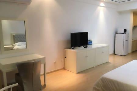 福曦公寓 - Shanghai - Apartment