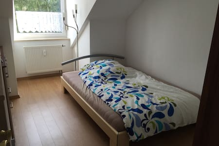 Centrally located apartement - Wikt i opierunek