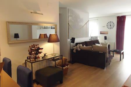 Habitación cerca de Bcn/Aeropuerto - Apartment