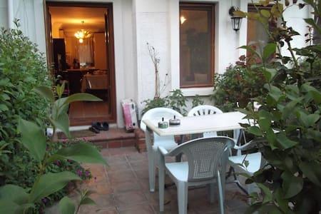 FAMILY HOME - 10 min. TO AIRPORT - Casa de camp