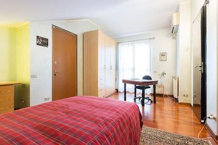 A casa di Anita - Buccinasco - Condominium