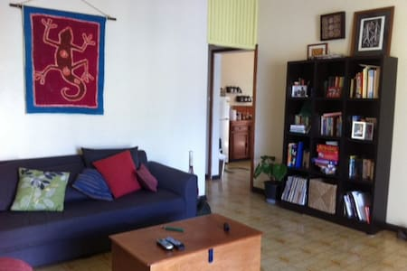 Cozy, peaceful and clean Suva homestay - Suva