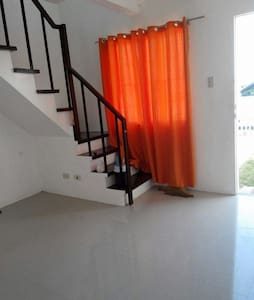 beautiful townhouse for rent - House