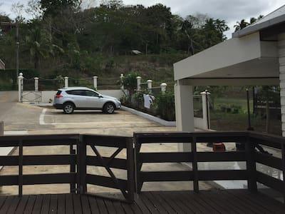 Cosy Condo near Labasa town - Labasa - Condominium
