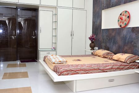 Singh Home Stay - Apartment