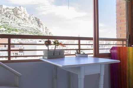 The best location in the centre! - Apartamento
