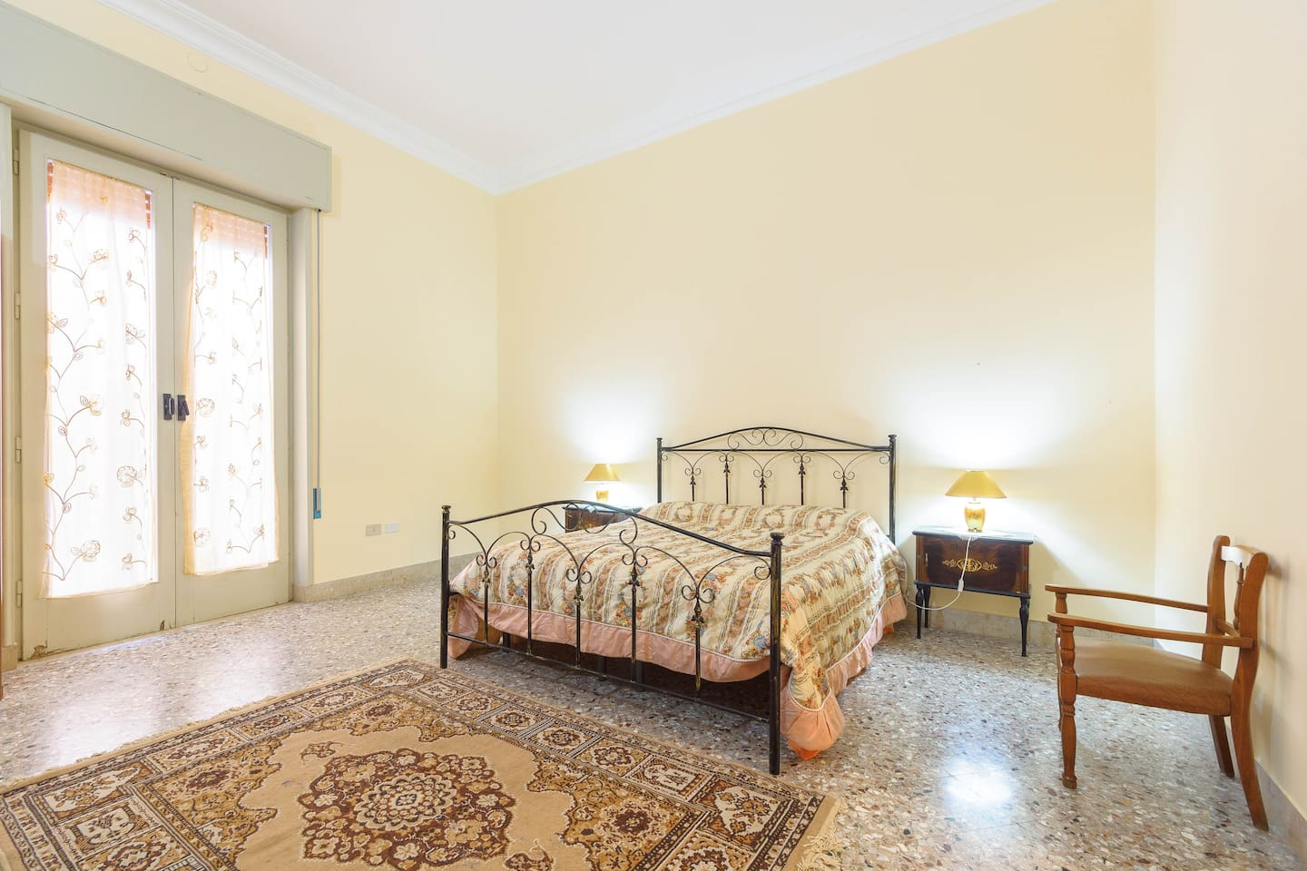 CASA DELLA PACE HOLYDAY HOUSE