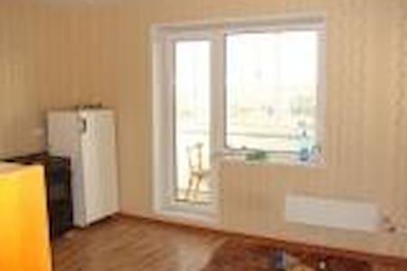 Сдам двух комнатнаю квартиру 70кв.м - Chelyabinsk