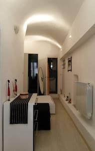 ELEGANTE LOFT NEL CUORE DI SANREMO - Apartment
