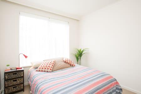 Modern apartment - St Kilda - Apartment